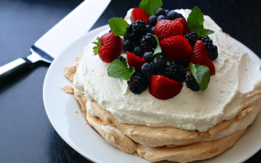 6 comidas típicas australianas que no puedes dejar de probar