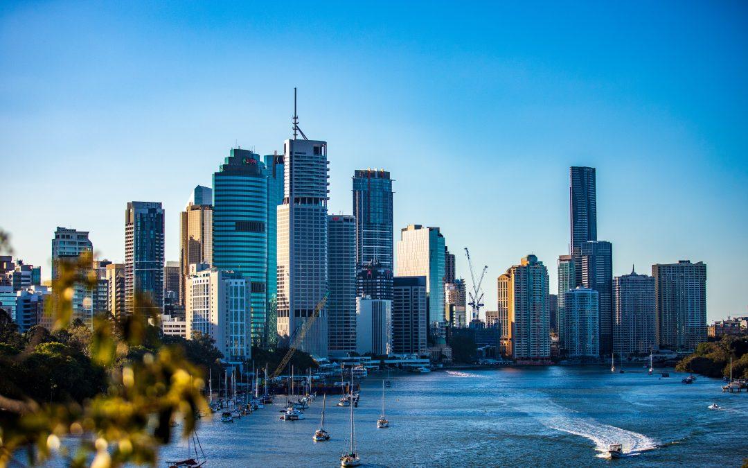7 cosas gratis que hacer en Brisbane