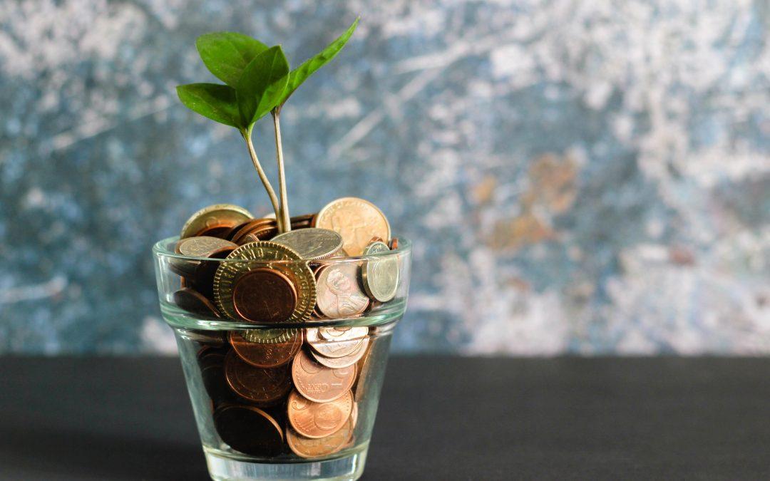 7 maneras de ahorrar dinero para estudiar en Australia